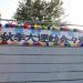 平成23年度ひたちなか市民大運動会