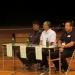 平成30年度体育協会 講演会・体験会