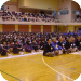 第9回全国ホープス選抜卓球大会