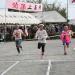 平成23年度市民地区秋季大運動会(佐野地区)