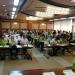 平成29年度地域スポーツ指導員委嘱状交付式及び研修会