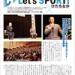 『レッツスポーツひたちなか』第15号発行